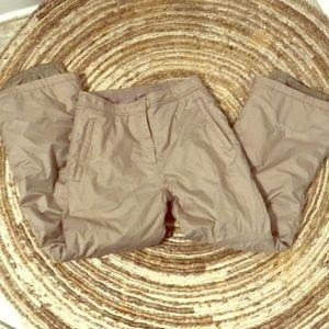 Obermeyer ski pants